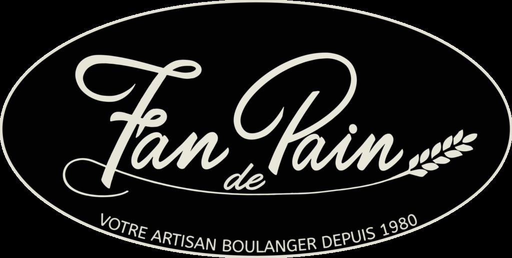 Fan de Pain Boulangerie à Fresne l'Archevèque